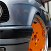 bmw_devil's Avatar