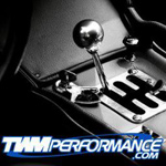 TWM Performance's Avatar