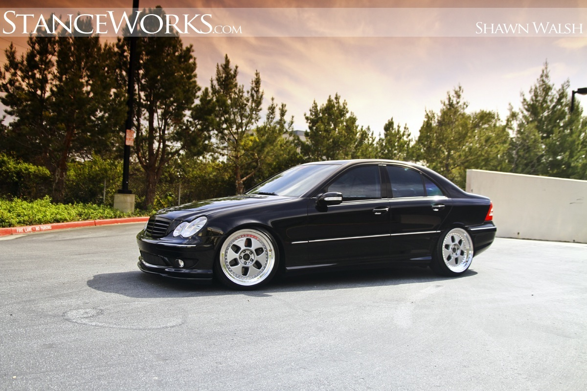 How Many Of You Are Into The Stance Scene Page 24