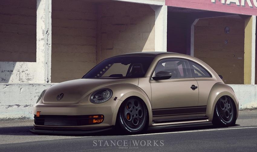 Tags: 2012 volkswagen beetle