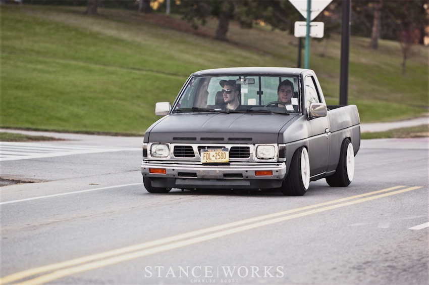 Stanced Hardbody Related Keywords & Suggestions - Stanced ...