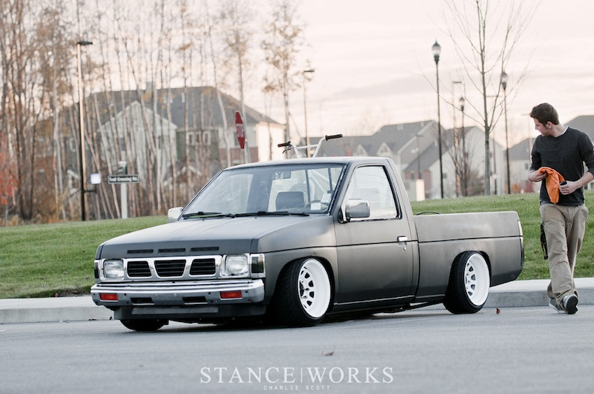 Stanced Cars Blazer Forum Chevy Blazer Forums