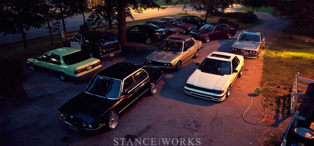 Stanceworks-Family-Friends-Reunion-title