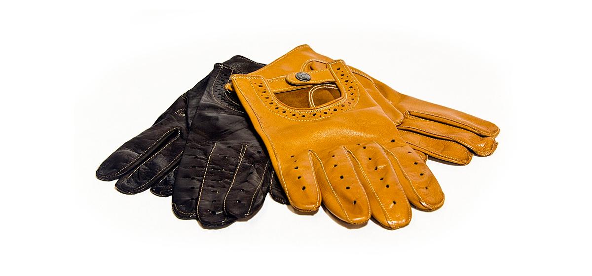 Αποτέλεσμα εικόνας για Lowly Gentlemen driving gloves