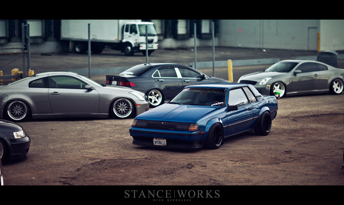 Low Stance Cars Www Pixshark Com Images Galleries With