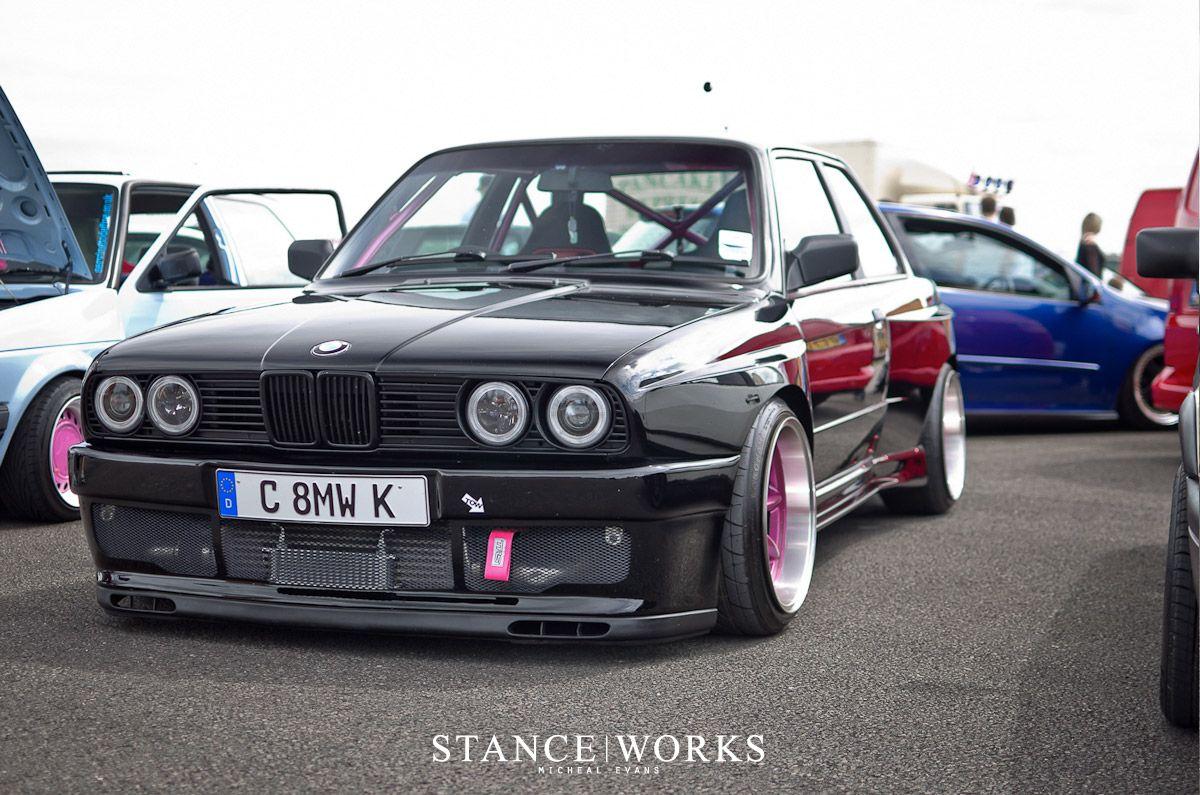 BMW E30 M3 BODY KITS FOR SALE - Wroc?awski Informator ...