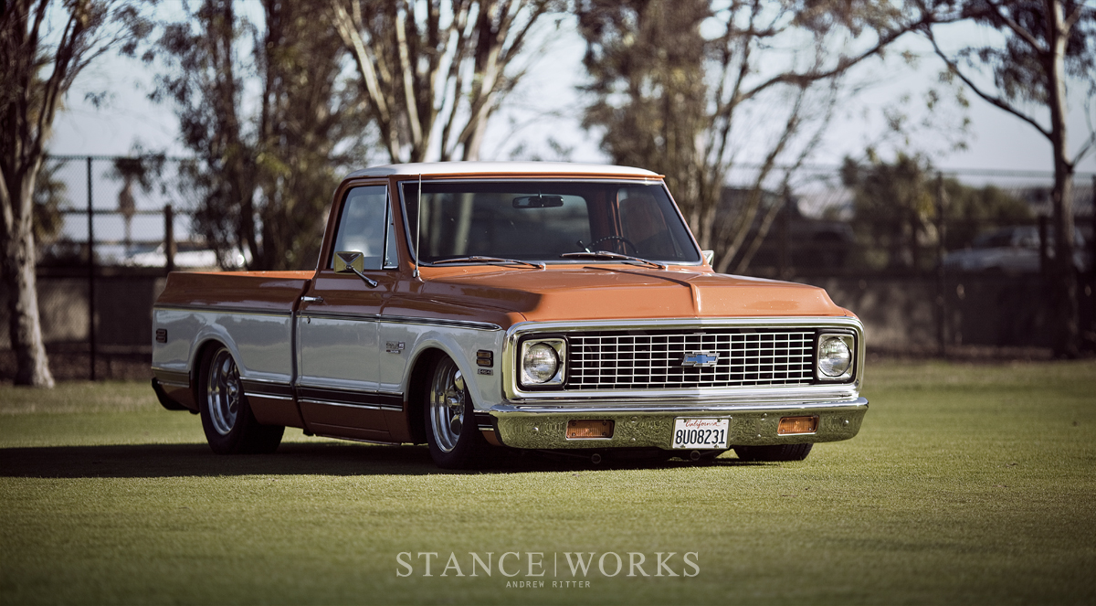 Stanceworks Truck Hd Wallpaper Pictures 1949 Chevy Bagged Index Of Wp Content Uploads 2012 07