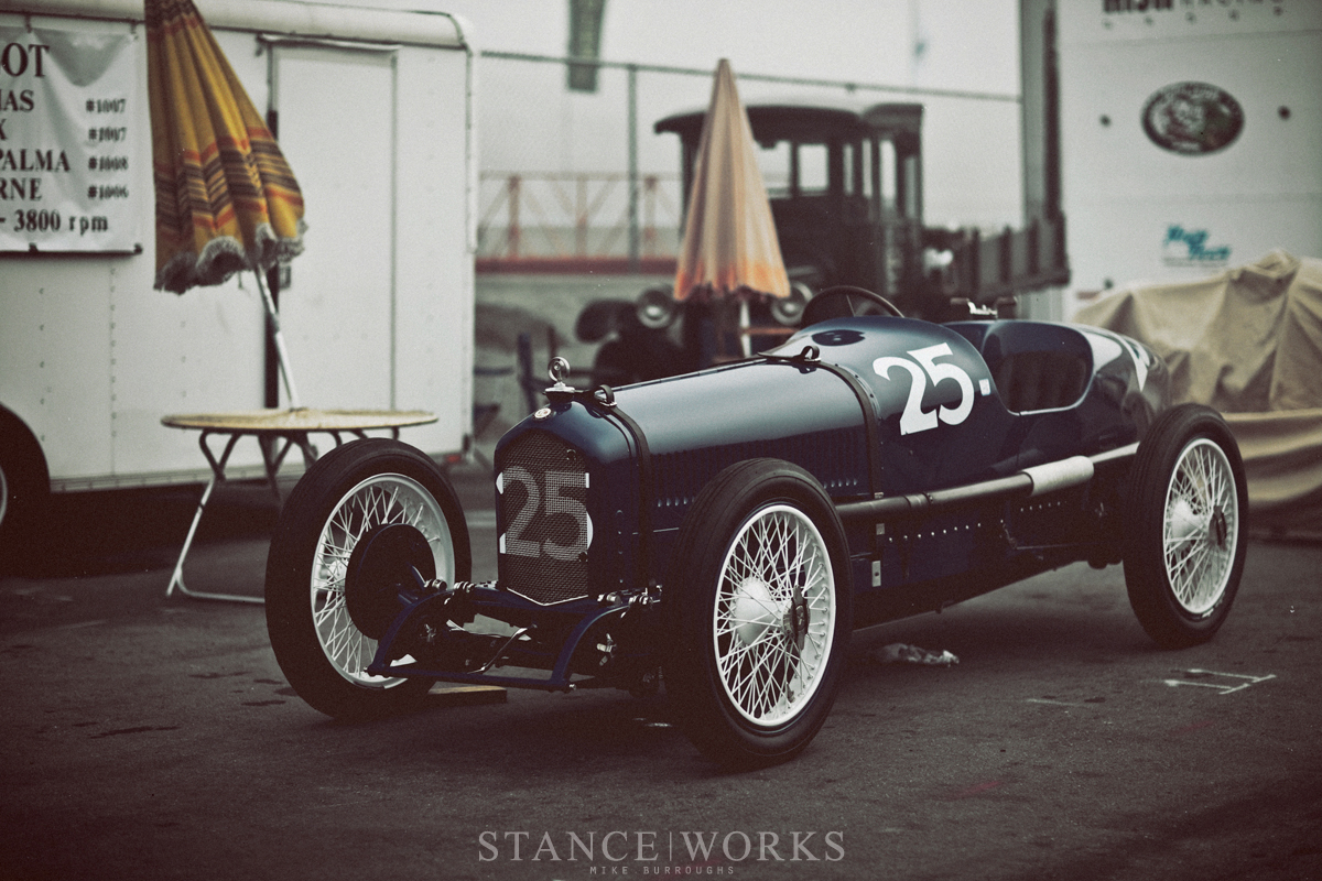 Lovely Old Cars Racing Contemporary - Classic Cars Ideas - boiq.info