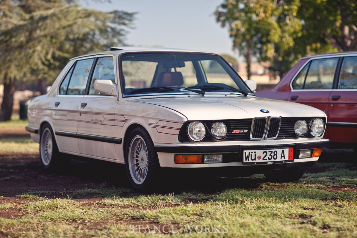 BMW Convertible » Bmw Old Model Cars - BMW Car Pictures, All Types ...