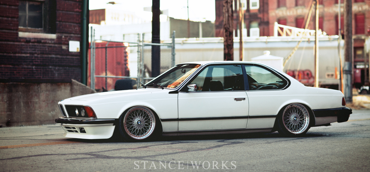BMW Club - Home of BMW Perfection Bmw-e24-bagged-title