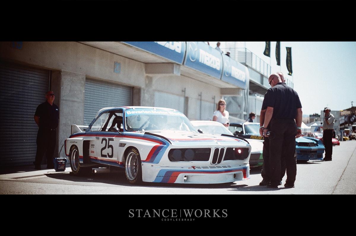 bmw-vintage-motorsport.jpg
