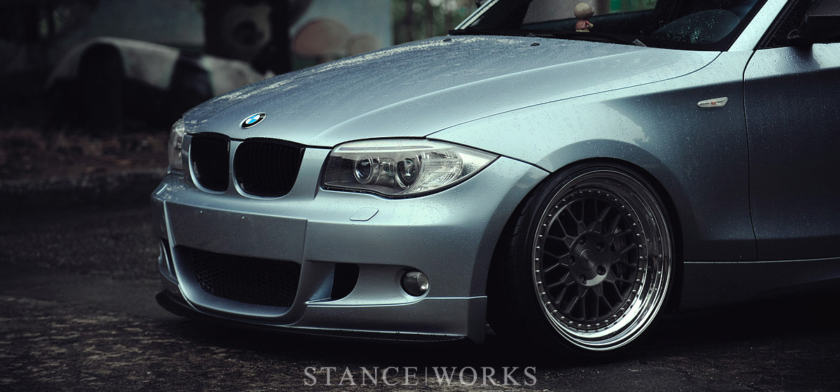 bmw e87 on pinterest bmw 1 series bmw and china. Black Bedroom Furniture Sets. Home Design Ideas