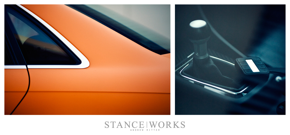 STANCEWORKS 2012: MY YEAR THROUGH A LENS