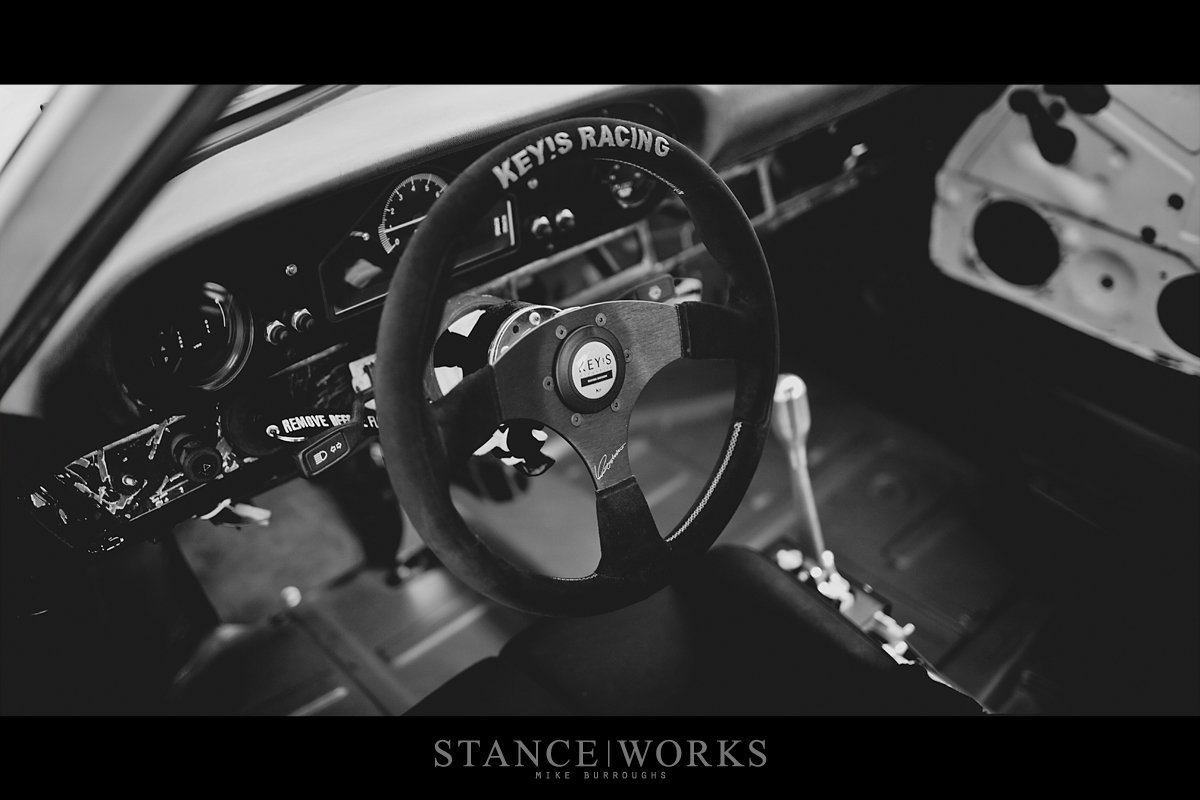 keys racing wheel porsche 911
