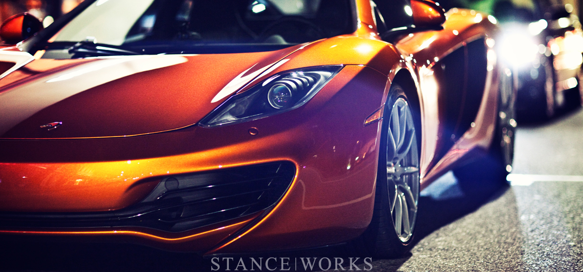 StanceWorks 2012: My Year in Photos