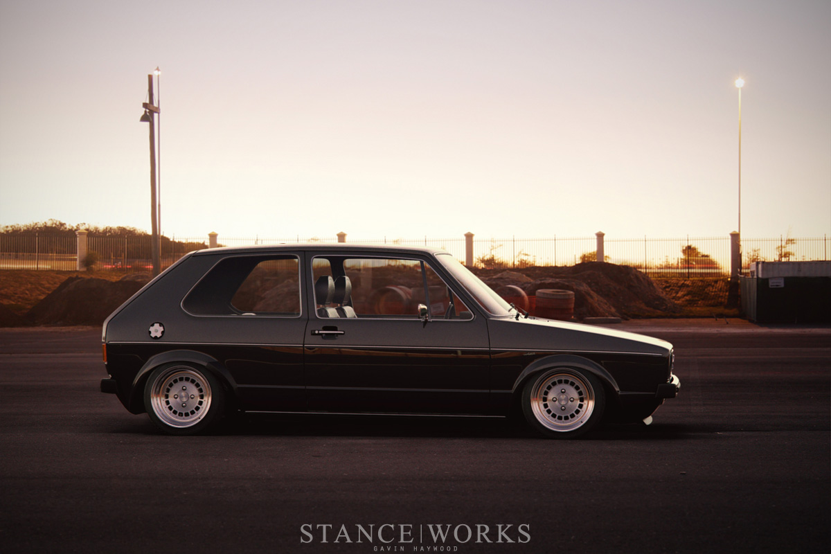 Only The Fittest 16 together with Only The Fittest 16 also Photos also Jdm likewise Random Stuff. on capestance gallery