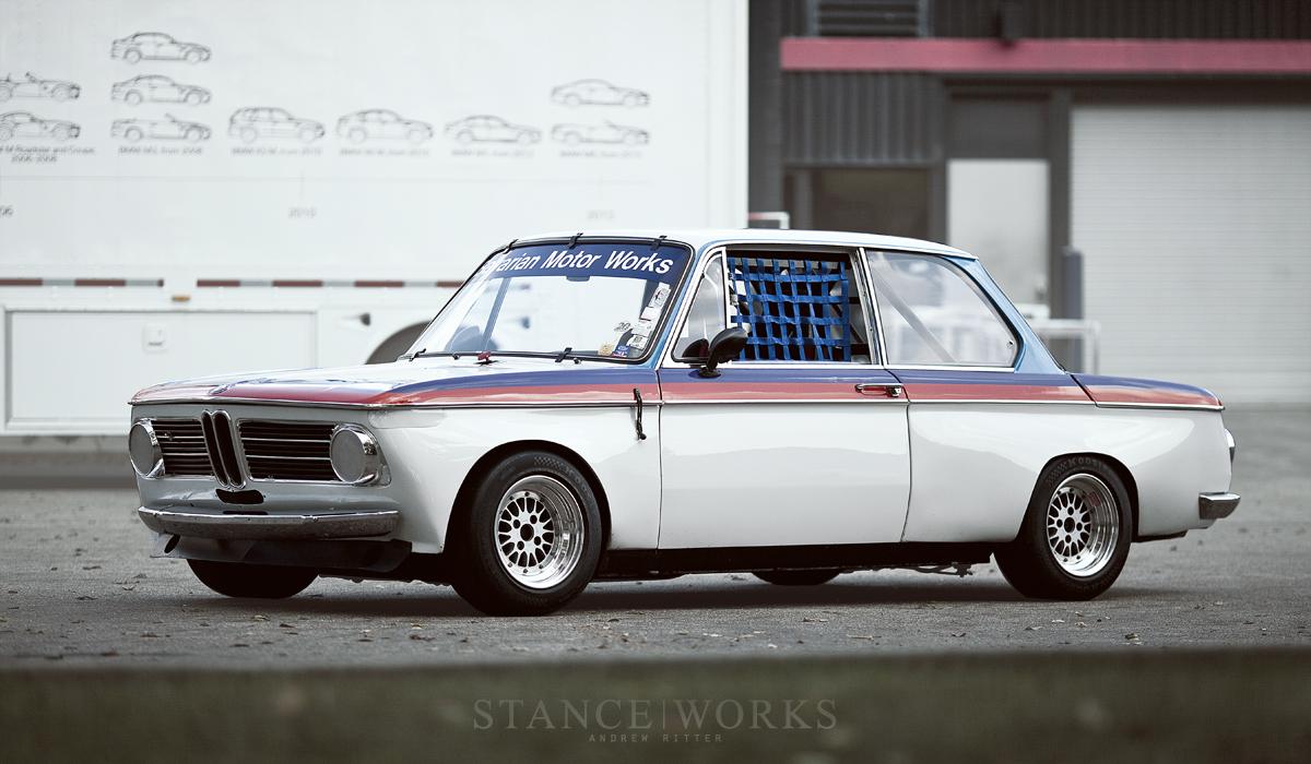 BMW-2002-race-car-rahal.jpg