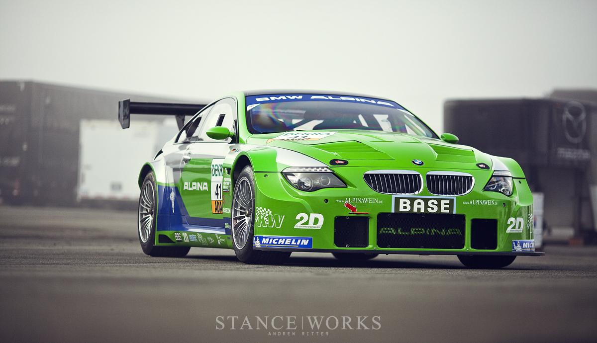 alpina-bmw-b6-racecar.jpg