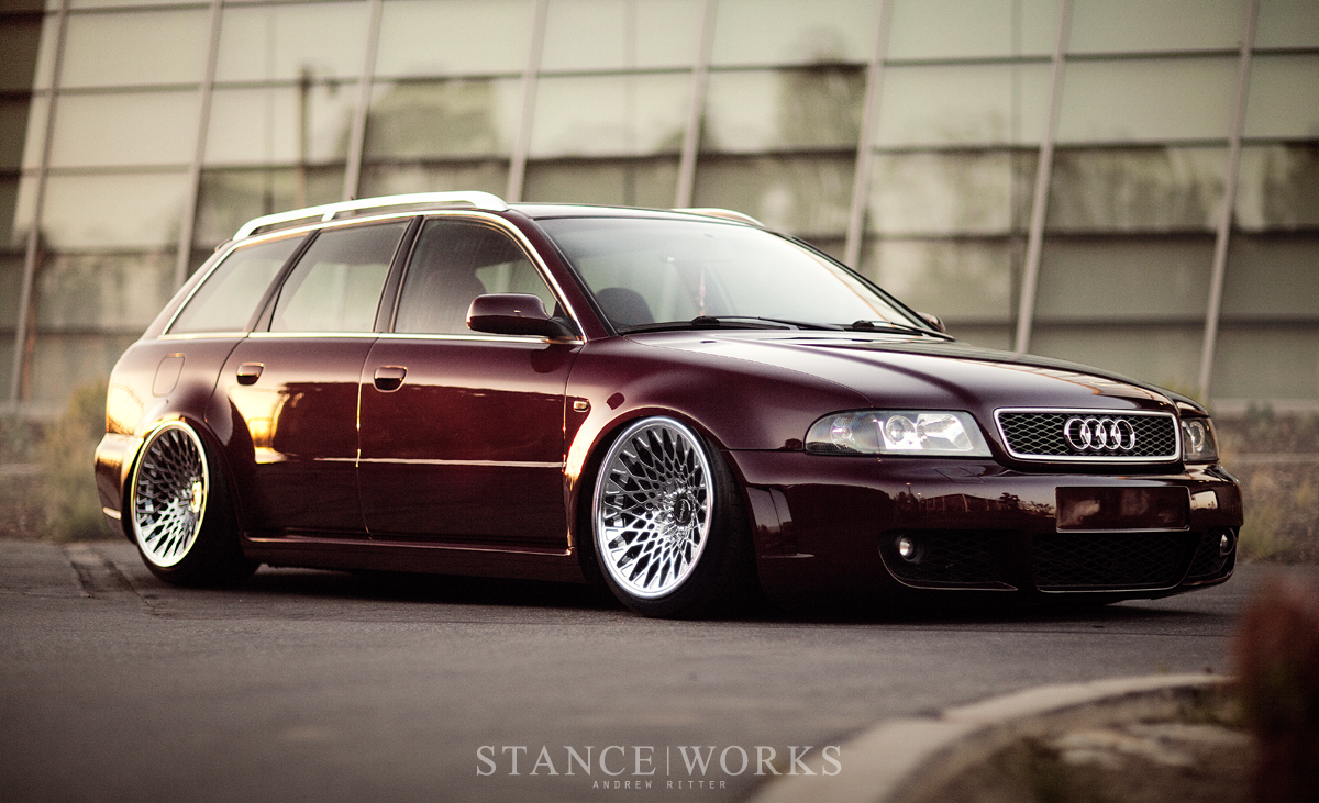 Stance Dubs View Topic Rotiform Lhr