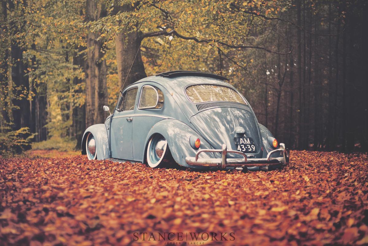 volkswagen beetles r vintage bugs vw watch baja cool youtube
