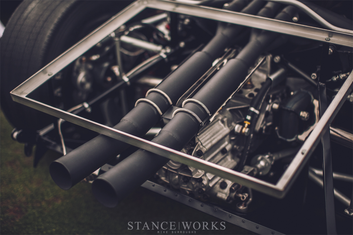 henry-davis-ford-gt40-exhaust-pipes.jpg