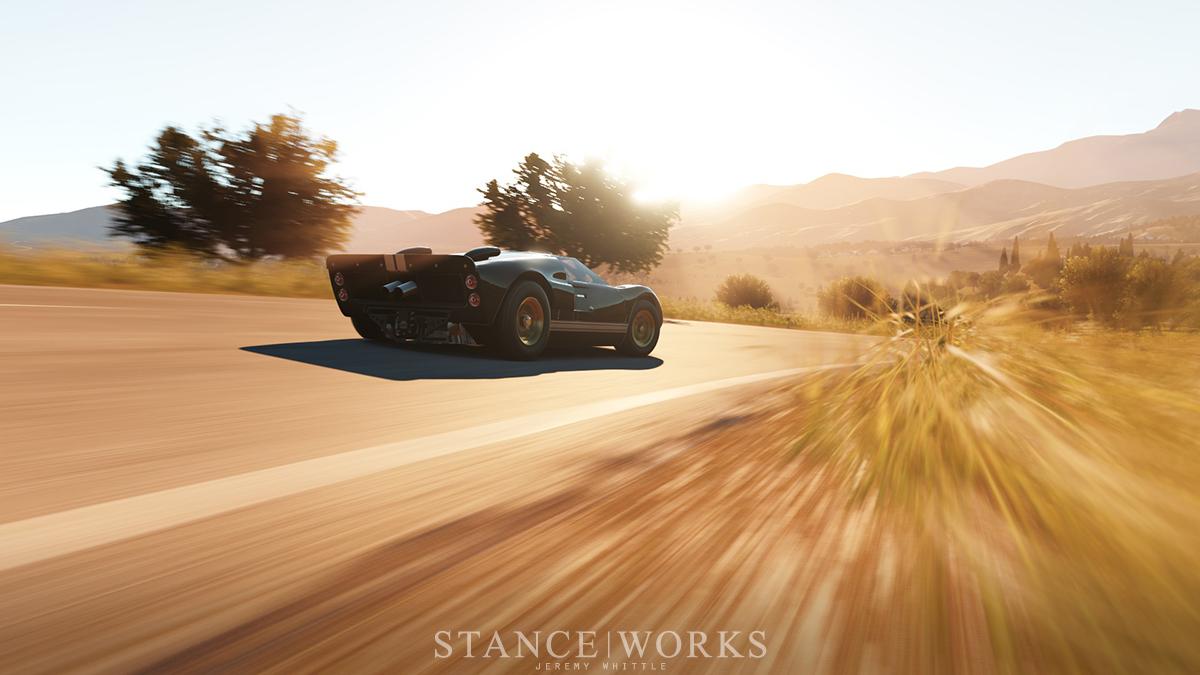 StanceWorks Reviews: Forza Horizon 2