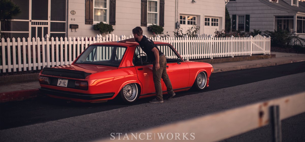 H2Oi 2014 - The Preview