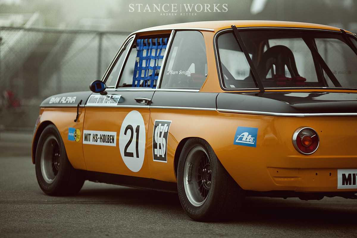 Bmw 2002 Tii Race Car >> Index of /wp-content/uploads/2014/12