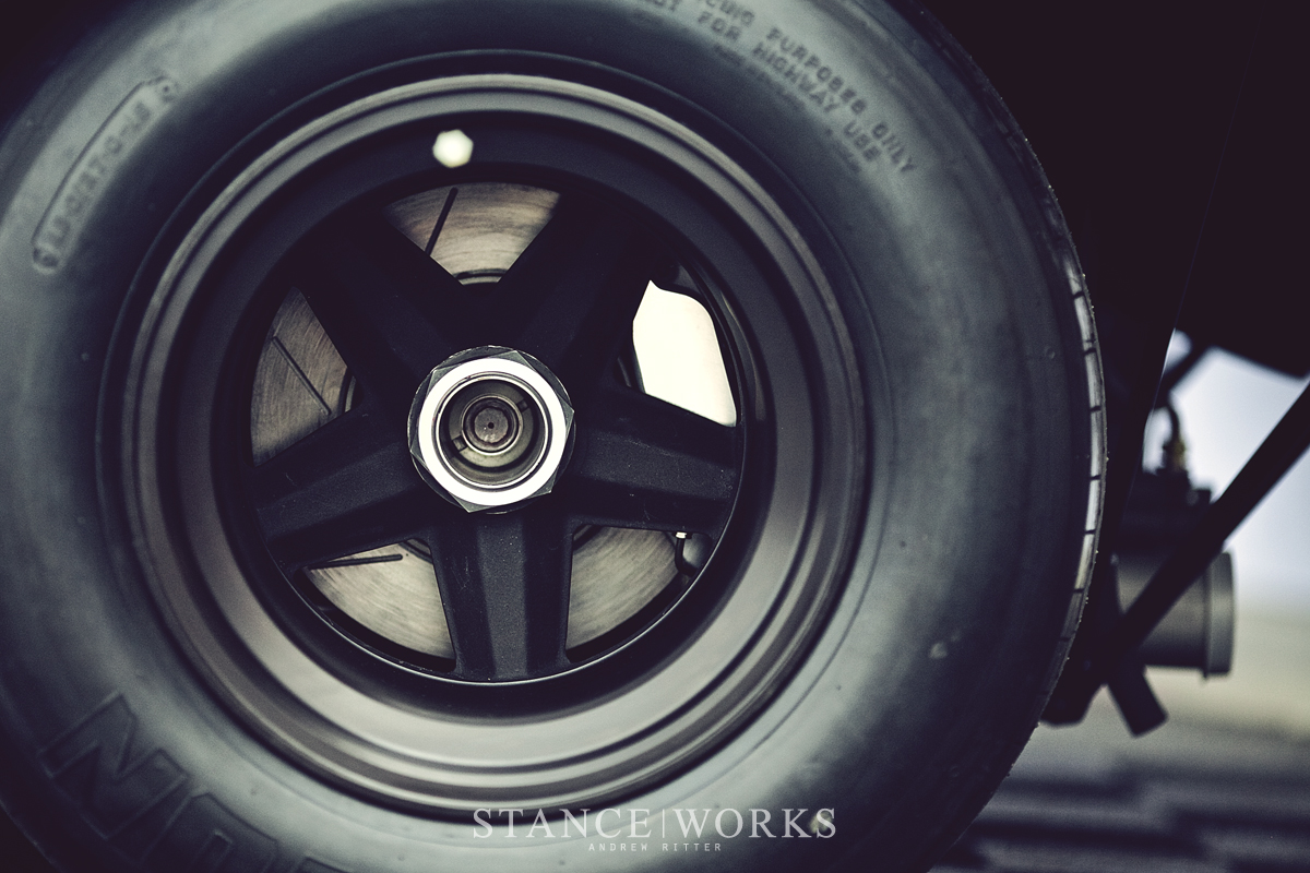 Stanceworks A Look At The Porsche 917k 004 017