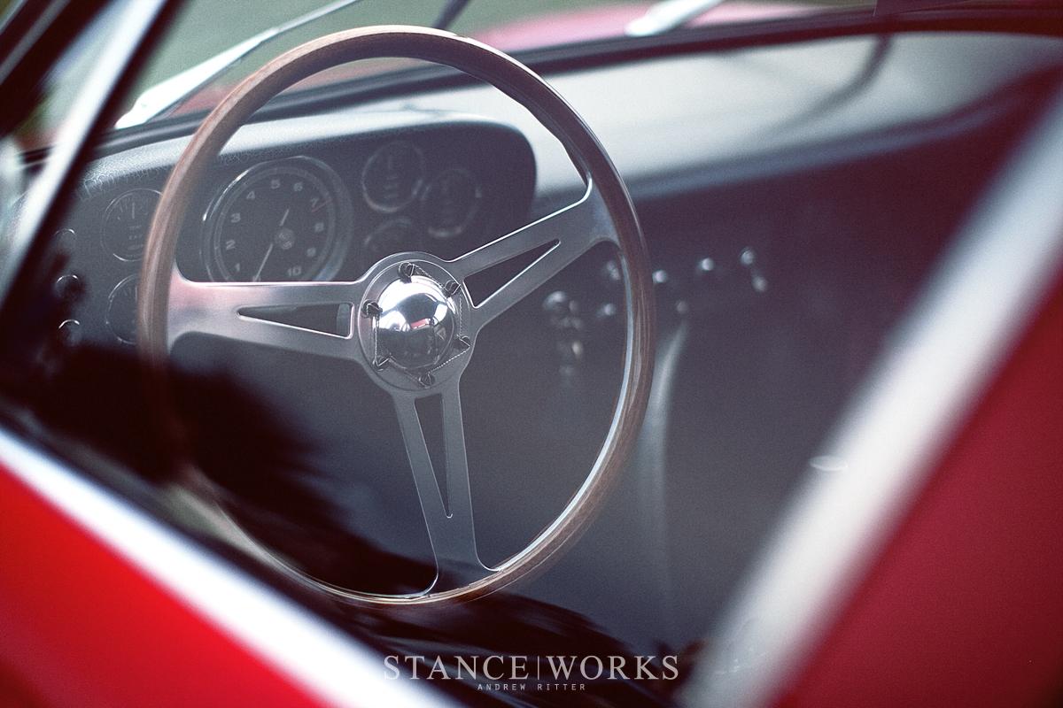 http://www.stanceworks.com/wp-content/uploads/2015/08/abarth-simca-2000gt-steering-wheel-mila-corsa.jpg