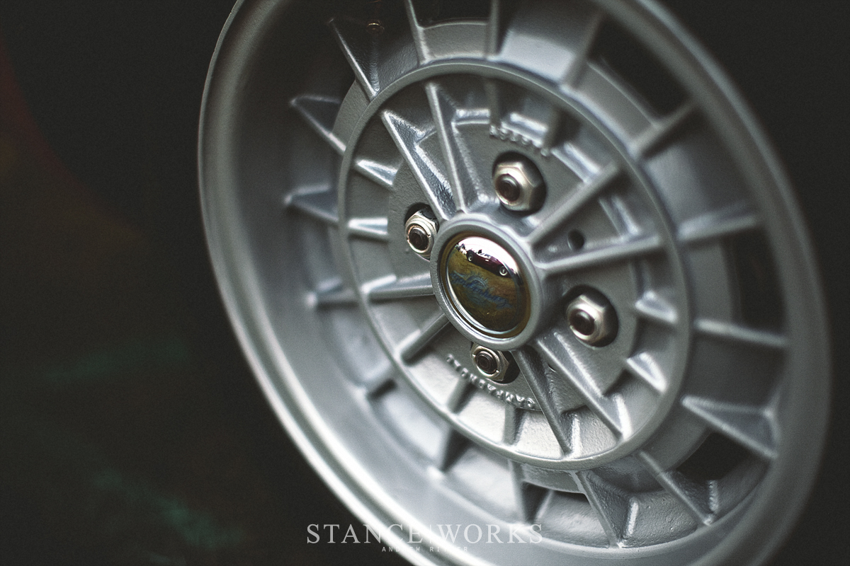 http://www.stanceworks.com/wp-content/uploads/2015/08/simca-abarth-campagnolo-wheels-simca.jpg