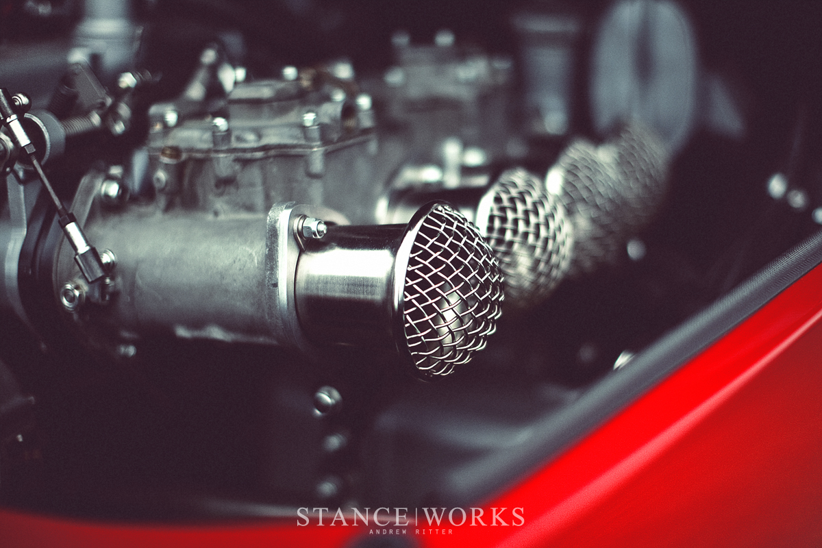 http://www.stanceworks.com/wp-content/uploads/2015/08/simca-abarth-weber-carbs-sidedraft.jpg