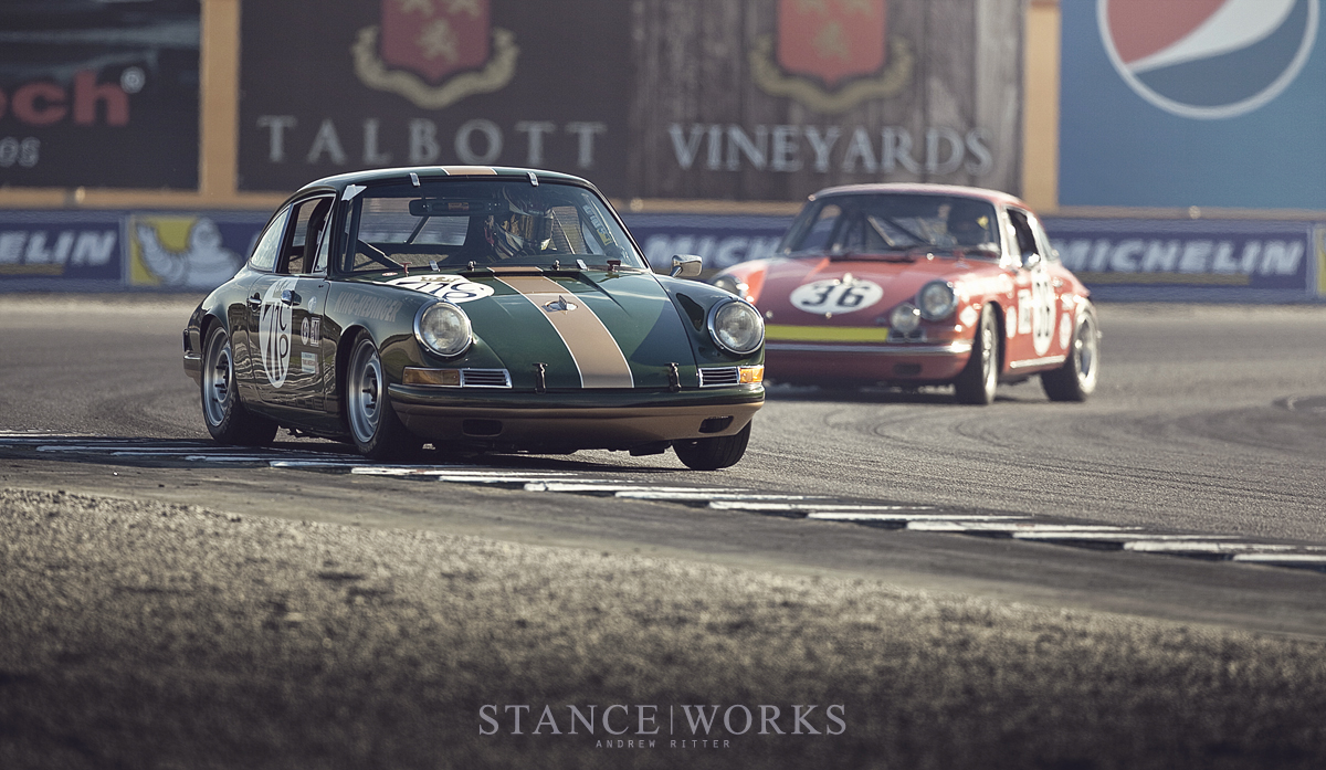 porsche rennsport reunion 2015 photos (27)