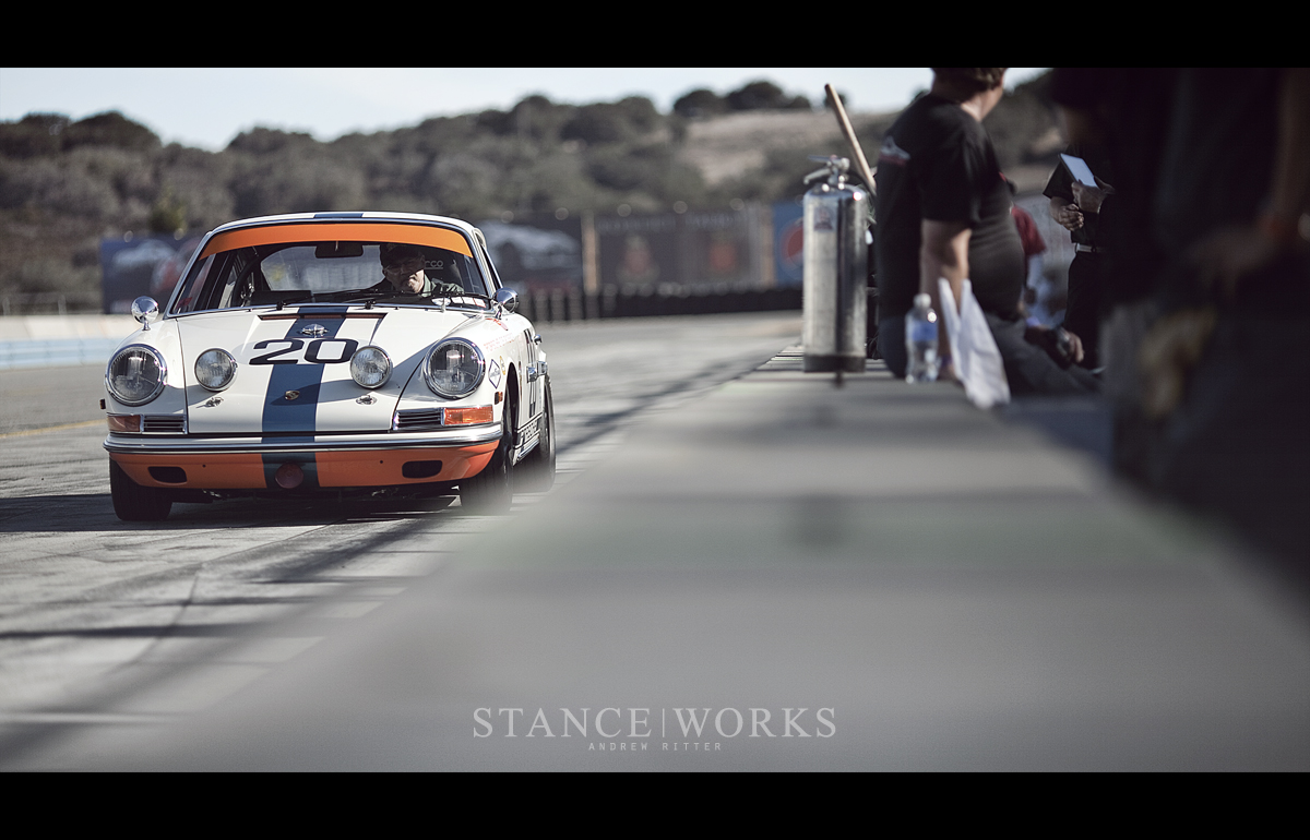 porsche rennsport reunion 2015 photos (26)