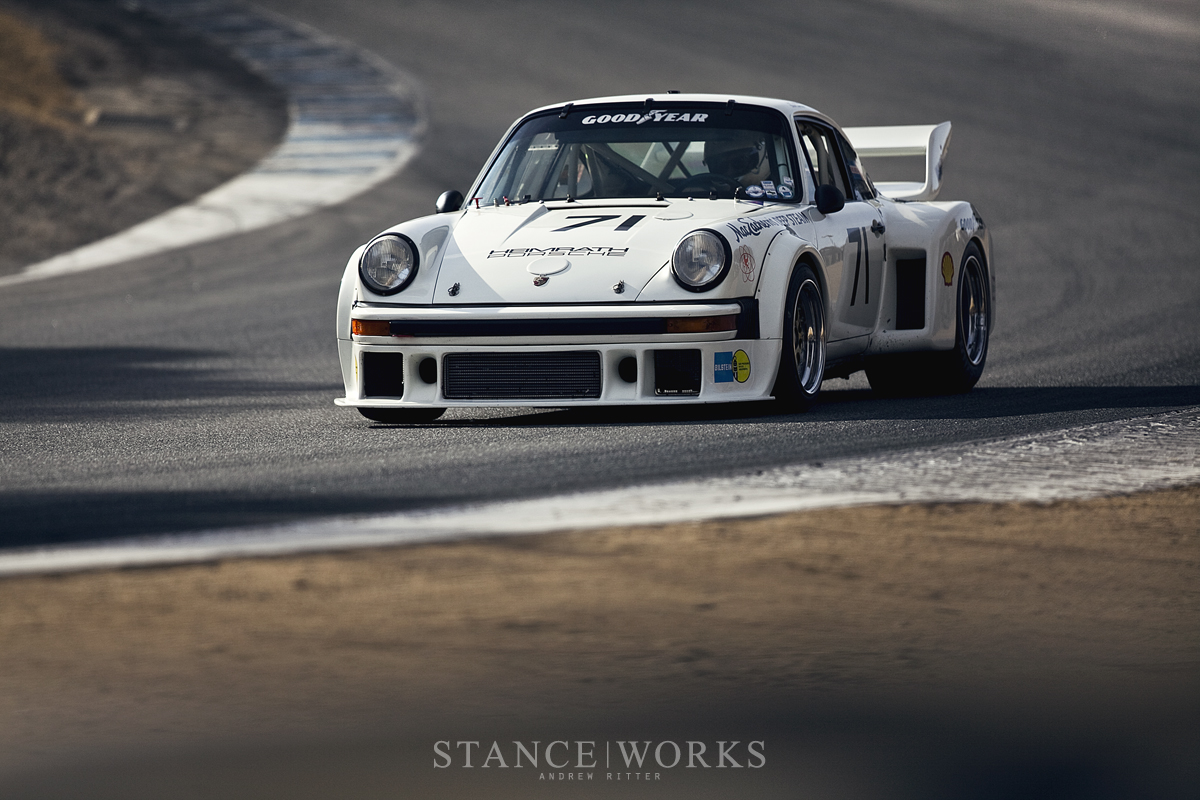 porsche rennsport reunion 2015 photos (23)