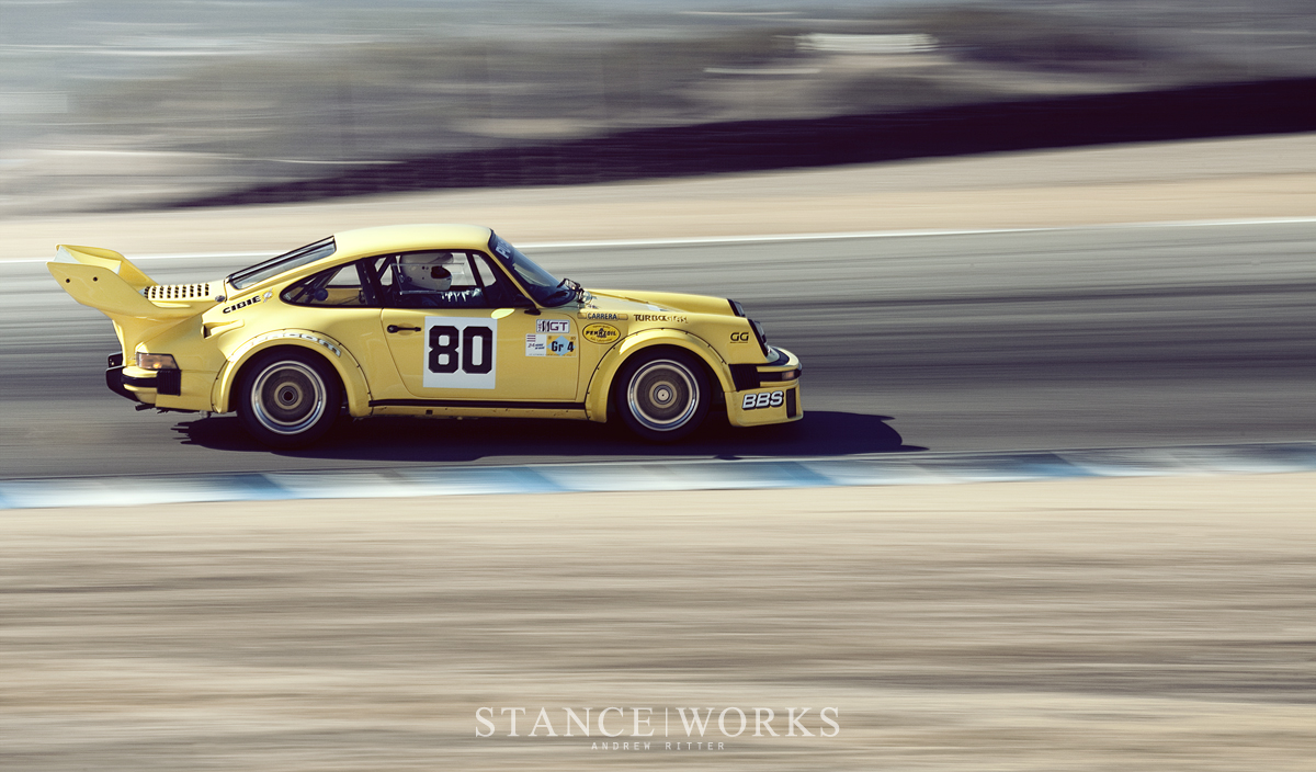 porsche rennsport reunion 2015 photos (20)