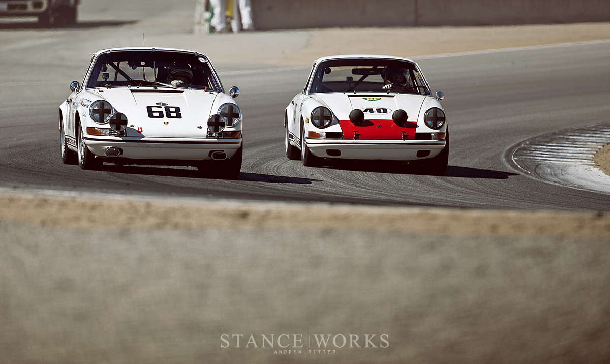porsche rennsport reunion 2015 photos (19)