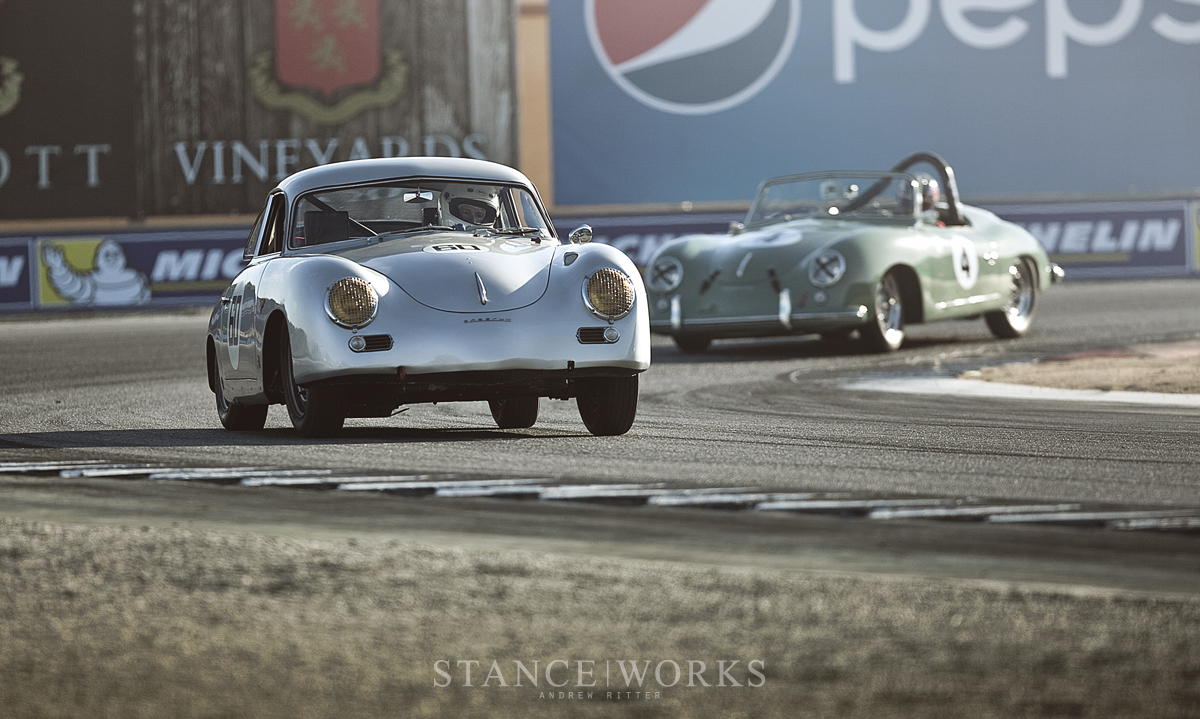 porsche rennsport reunion 2015 photos (4)