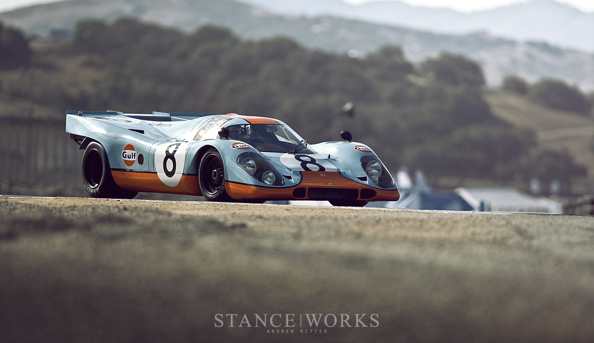 porsche rennsport reunion 2015 photos (14)