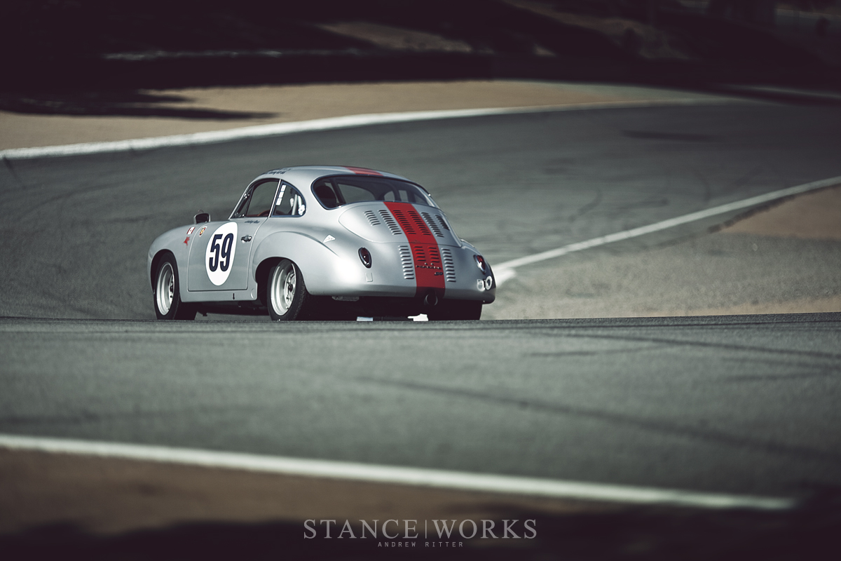 porsche rennsport reunion 2015 photos (3)