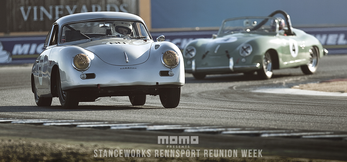 porsche rennsport reunion 2015 photos (2)