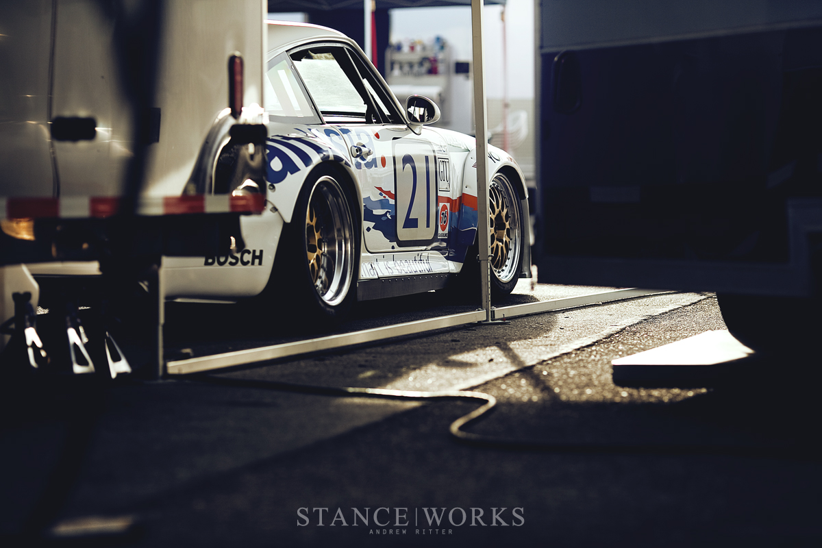 porsche rennsport reunion 2015 photos (11)