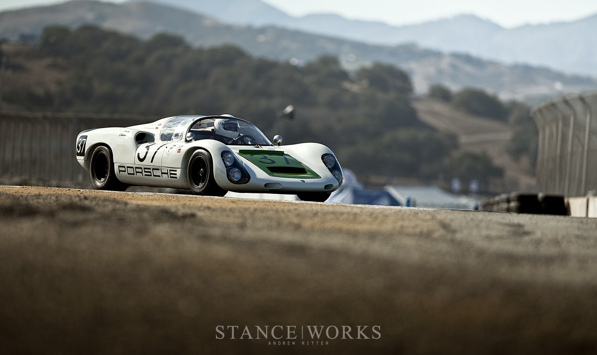 porsche rennsport reunion 2015 photos (9)