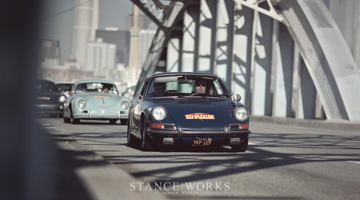 MOMO Rennsport Reunion Magnus Walker Porsche (3)