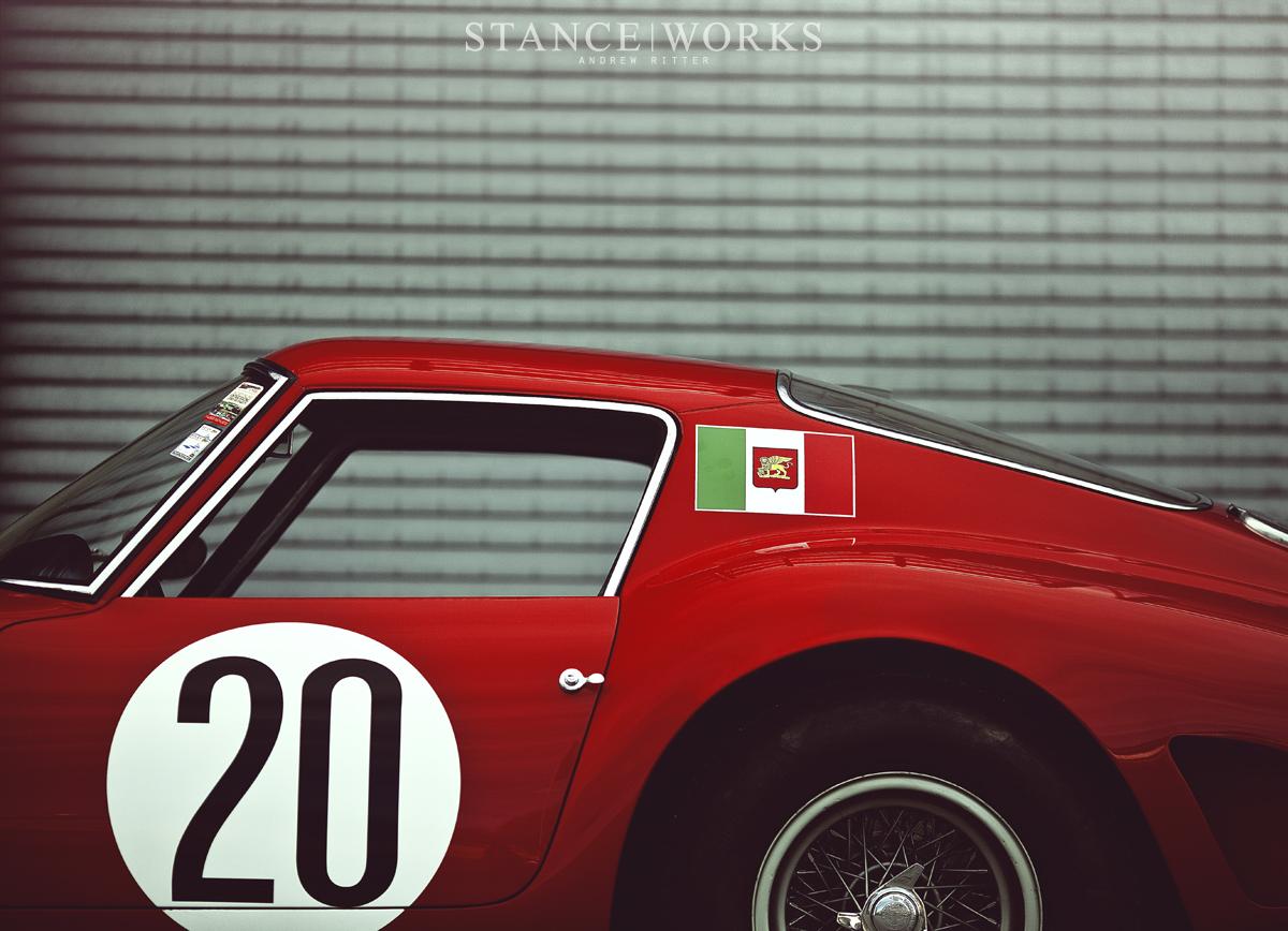 ferrari-250-gto-number-20.jpg