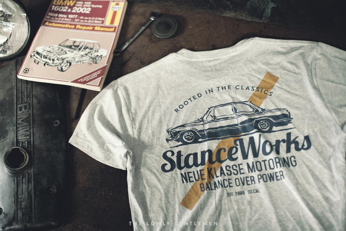 StanceWorks-bmw-1602-2002-shirt