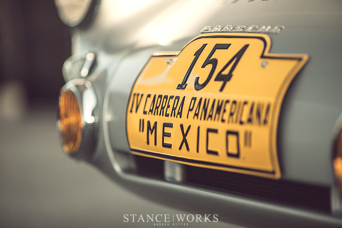 IV-Carrera-Panamericana-mexico-rally-plaque
