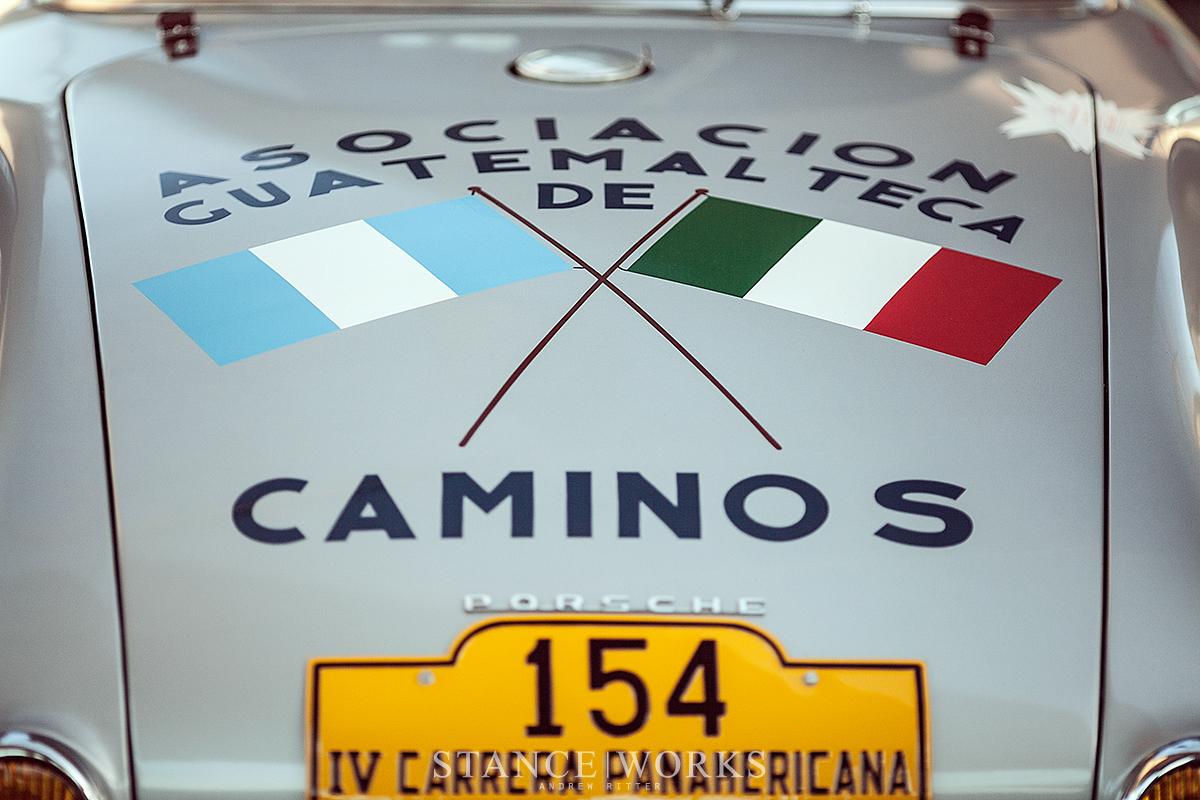 carrera-panamericana-painted-porsche-550