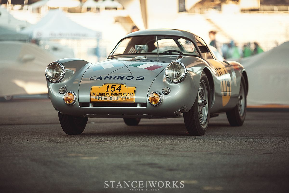 carrera-panamericana-porsche-550-001-coupe