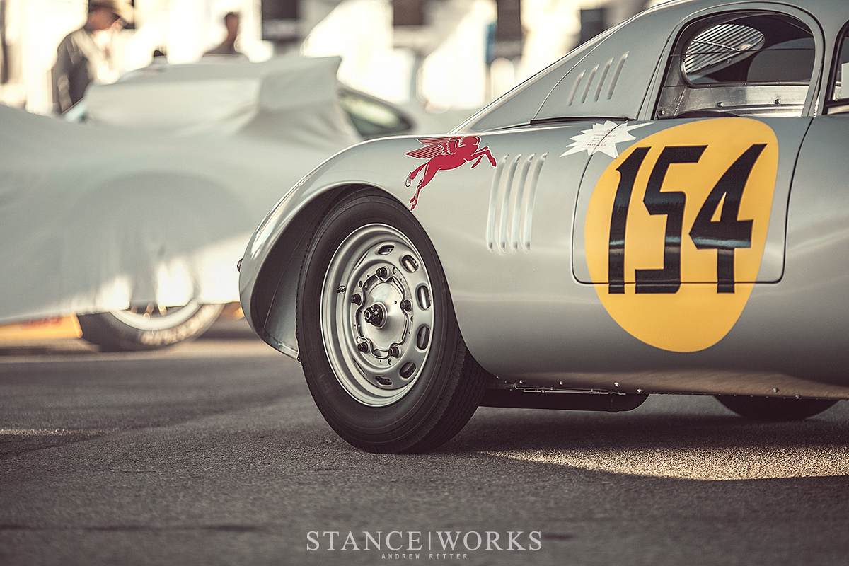 porsche-550-coupe-mexico-rally-steelies